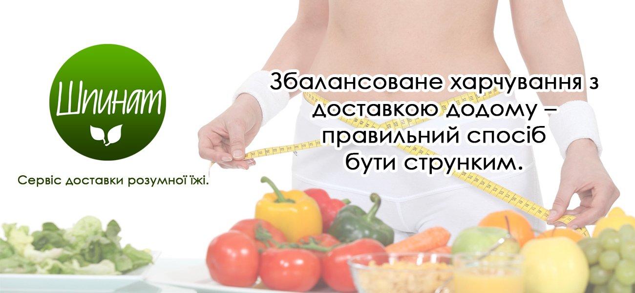 КАРТ-32